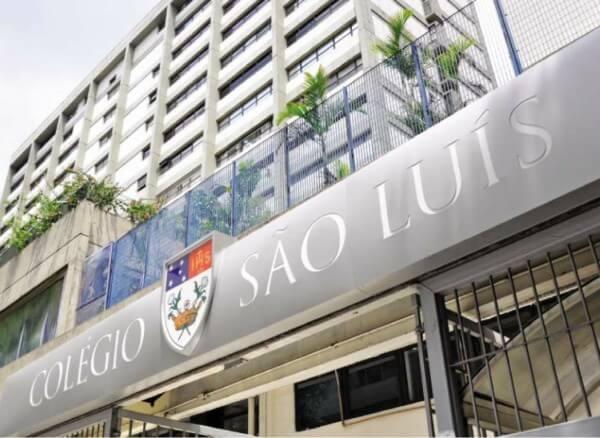 Colégio São Luís anuncia nova sede no Ibirapuera