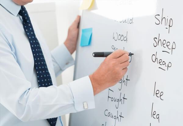 Confira sete dicas infalíveis para turbinar seu inglês