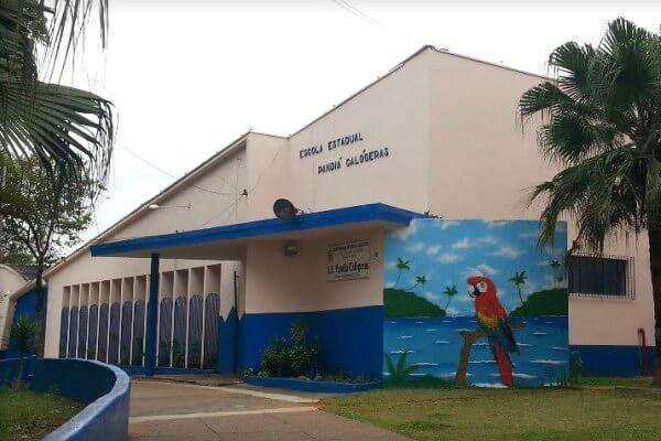 Cartório da Vila Prudente realiza ação de adoção afetiva em escola na Mooca