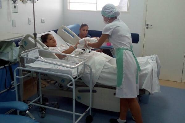 Curso Hotelaria Hospitalar está com inscrições abertas no Senac