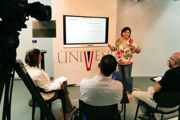 Univesp abre inscrições para o vestibular do 2º semestre