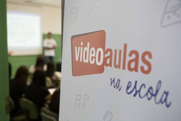 Aplicativos para serem usados em sala de aula