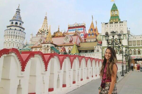 Conheça os principais programas de bolsa de estudo para a Rússia