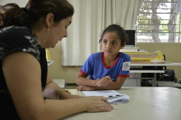 A importância da avaliação do MEC na Educação Infantil