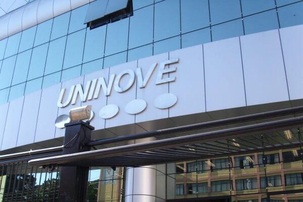 UNINOVE abre inscrições para o Processo Seletivo de Inverno 2018