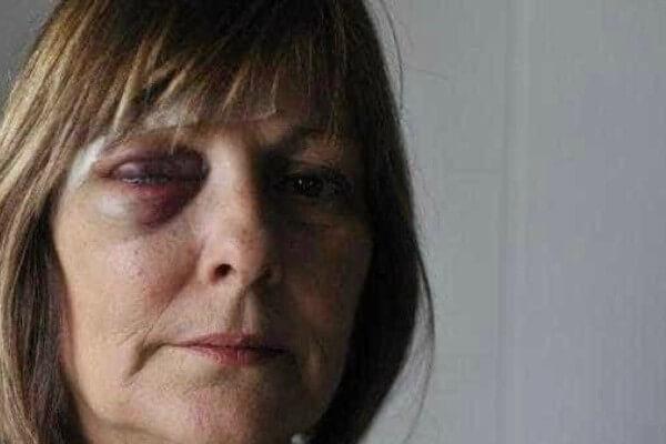 Violência contra professores não pode ser vista como algo normal