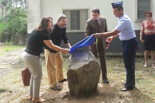 Projeto mobiliza professores e alunos a buscarem novas soluções sustentáveis em reformas e construções