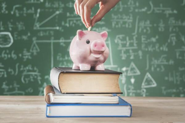 Aumenta a procura por educação financeira nas escolas do país