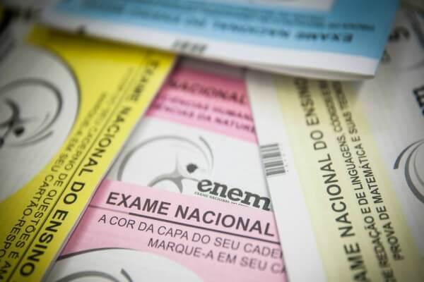 Exame Nacional obteve ótimo desempenho em 2018