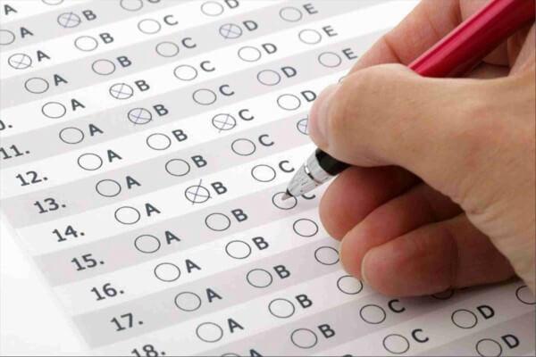 Educação SP altera data do concurso de Supervisores de Ensino