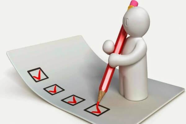Saresp: 5 coisas que pais e responsáveis precisam saber sobre a avaliação