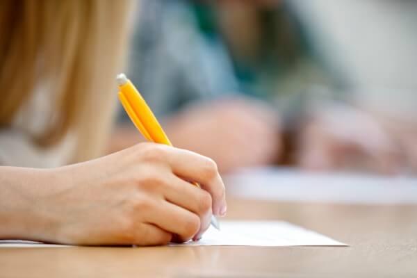 Estão abertas as inscrições para prova de promoção de professores da rede estadual