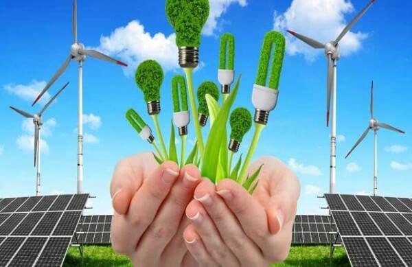 Pós-graduação prioriza ordenamento sustentável das cidades