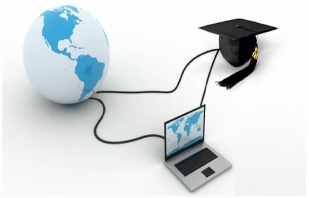 Mackenzie, Funap e SAP firmam contrato para cursos tecnológicos em EAD à população carcerária