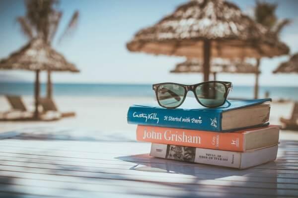 Especialista dá dicas para incentivar o estudo durante as férias
