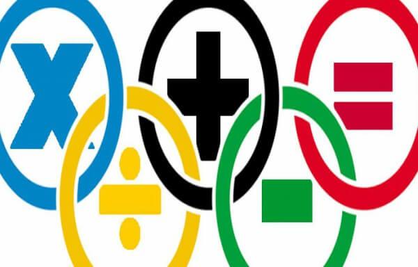 Alunos da capital e região metropolitana conquistam medalhas na Olímpiada Brasileira de Matemática