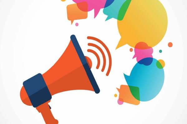 FAAP amplia cursos nas áreas de comunicação e marketing