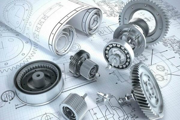 UFSCar cria mestrado em Engenharia Mecânica com abordagem inovadora