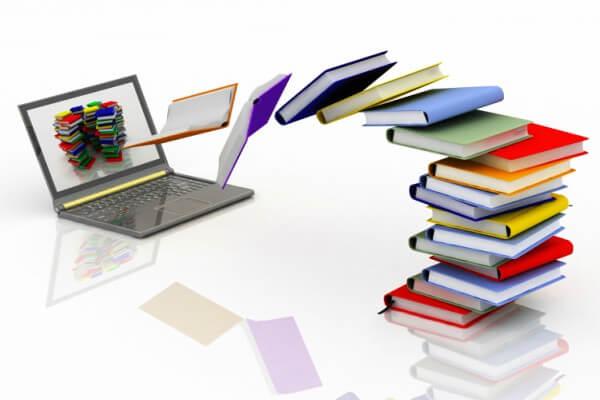 Imprensa Oficial oferece livros com download gratuito