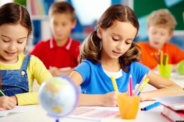 Seguros MAPFRE voltados à educação