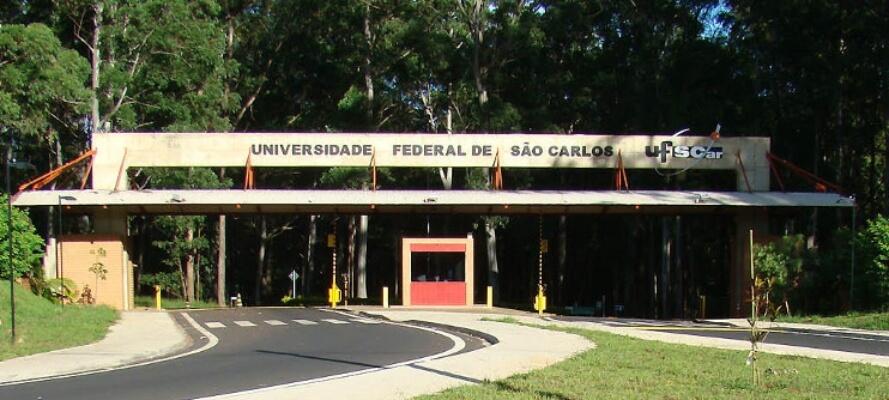 Pós-graduação em Sociologia da UFSCar abre inscrições para alunos especiais