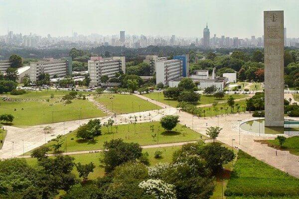 Competição incentiva alunos da rede estadual de SP a estudar na USP