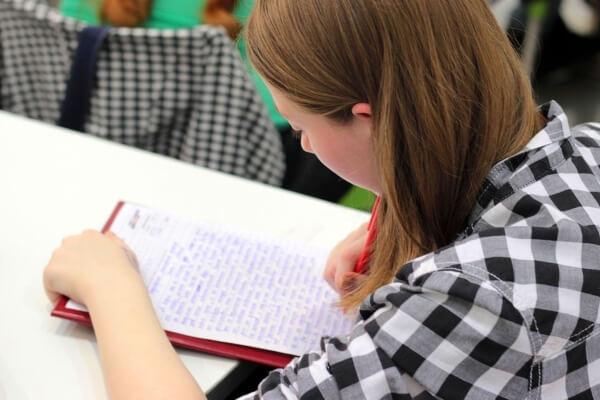 """Enem: escola promove """"aulão preparatório"""" gratuito - Educageral"""