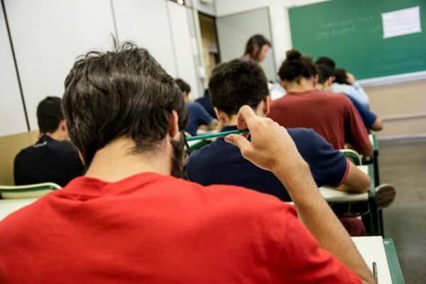 Etecs divulgam resultado de redução da taxa do Vestibulinho - Educageral