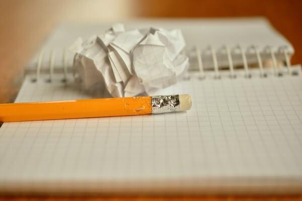 Instituto destaca cinco temas prováveis da redação do Enem 2019 - Educageral