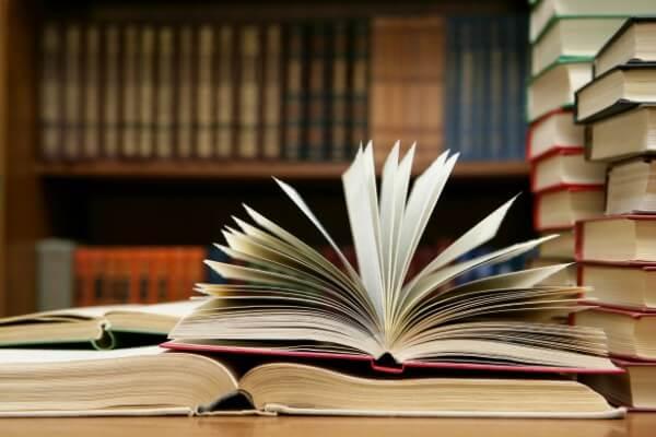 Colégio distribui livros gratuitamente na Grande São Paulo - Educageral