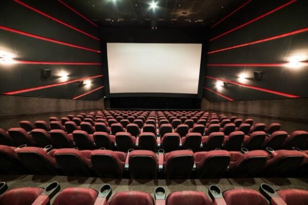Estudantes desenvolvem projeto cinematográfico com exibição de filmes gratuitos - Educageral
