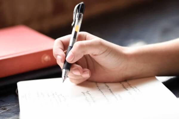 Concurso de redação de História do Brasil abre inscrições - Educageral