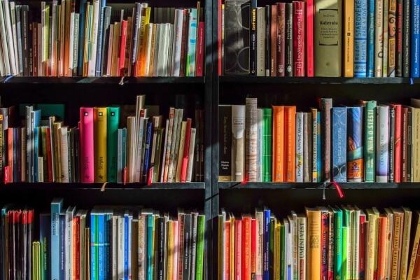 Secretaria abre concurso para acessibilizar bibliotecas públicas - Educageral