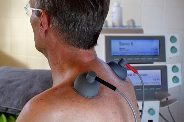 Universidade oferece atendimento gratuito de fisioterapia para idosos - Educageral
