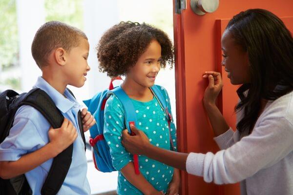Volta às aulas_ dicas para adaptação das crianças - Educageral