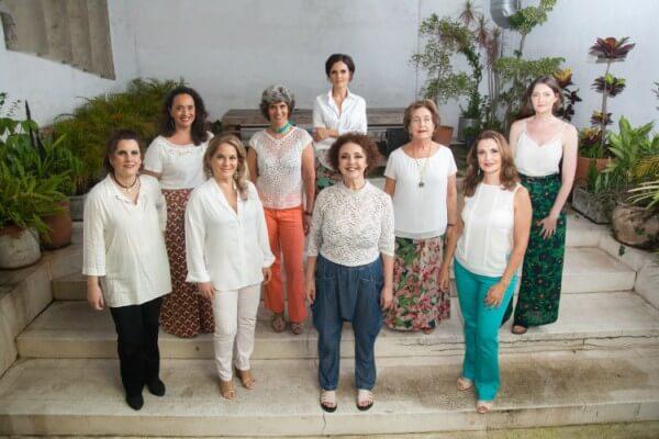"""Biblioteca traz apresentação musical """"Villa-Lobos para Todos"""" - Educageral"""
