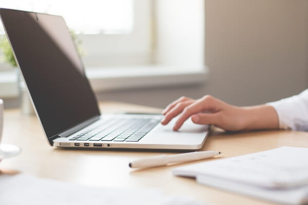 Cursos livres online são alternativa para estudar em casa - Educageral