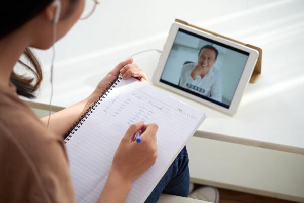 CIEE oferece 21 cursos gratuitos online - Educageral