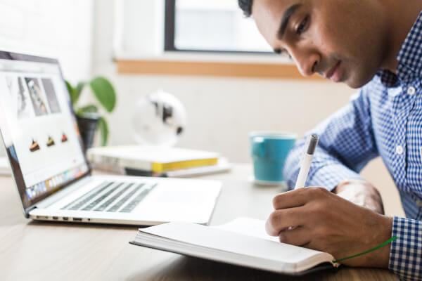 Cruzeiro do Sul oferece cursos online gratuitos - Educageral