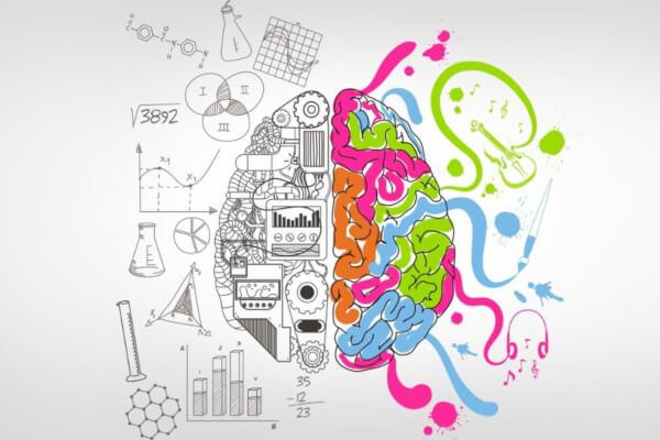 Se reinventar para enfrentar a crise - Educageral