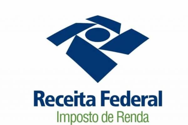 Universidade promove atendimento remoto para dúvidas sobre IRPF - Educageral