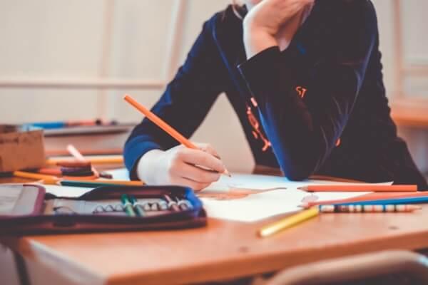 Educação é individual e não plural - Educageral