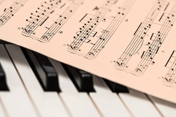 Theatro Municipal oferece gravações solo de piano para estudos - SPJ