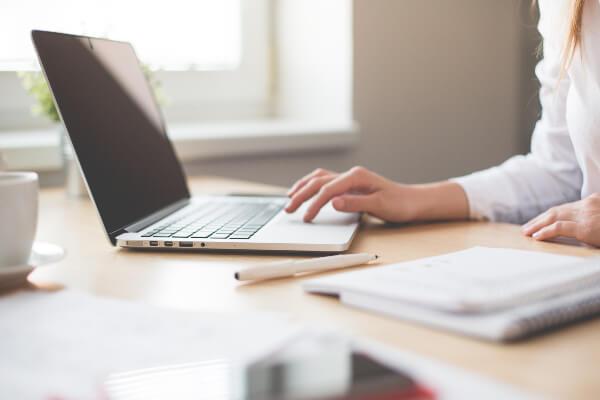 Fecap lança 10 cursos gratuitos online - Educageral