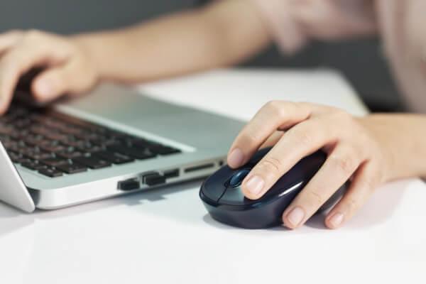 Feira online prepara universitários em busca do primeiro emprego - Educageral