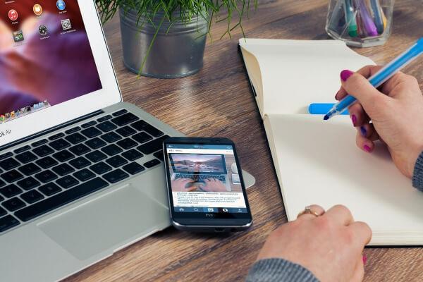 Google abre novas vagas para mentorias online e gratuitas com PMEs - Educageral