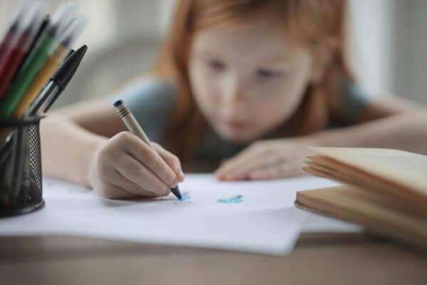 SESI-SP realiza live sobre desafios da aprendizagem em casa - Educageral