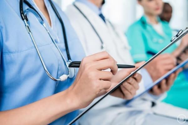 Senac oferece cursos de saúde on-line e gratuitos - Educageral