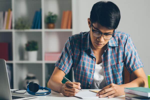 São Miguel Paulista tem novidade em cursos do Ensino Médio Técnico - Educageral