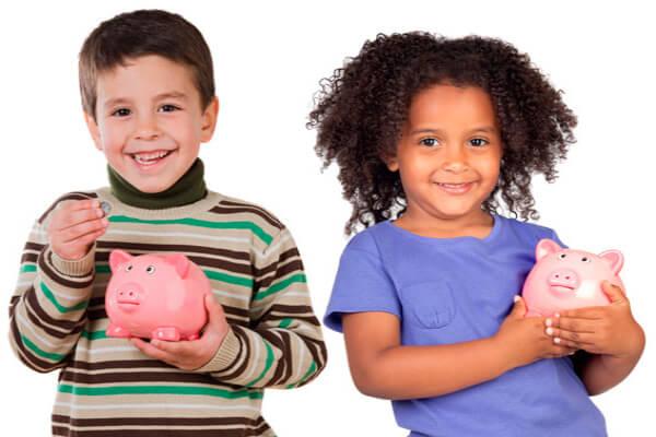 Escolas oferecem educação financeira para combater a crise - Educageral